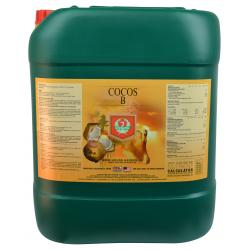 House and Garden Cocos B 20 Liter