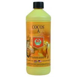 House and Garden Cocos A 60 Liter