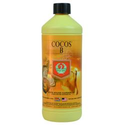 House and Garden Cocos B 60 Liter