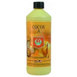 House and Garden Cocos A 200 Liter