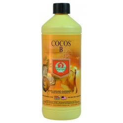 House and Garden Cocos B 1000 Liter