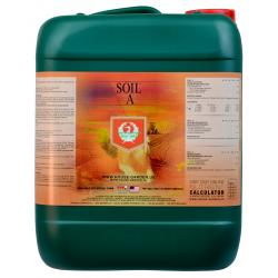 House and Garden Soil A 10 Liter (2/Cs)