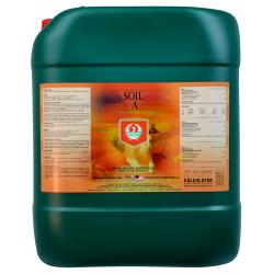 House and Garden Soil A 20 Liter