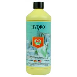 House and Garden Hydro A 1 Liter