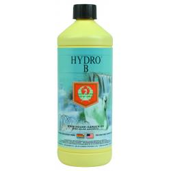 House and Garden Hydro B 1 Liter