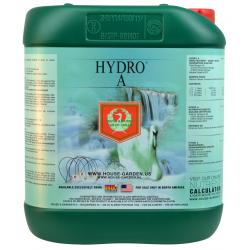 House and Garden Hydro A 5 Liter