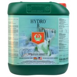 House and Garden Hydro B 5 Liter