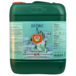 House and Garden Hydro B 10 Liter