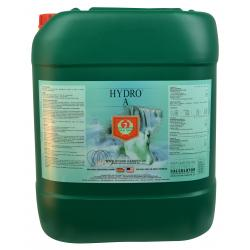 House and Garden Hydro A 20 Liter