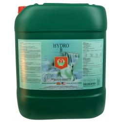 House and Garden Hydro B 20 Liter