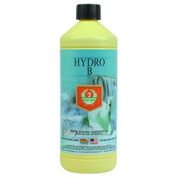 House and Garden Hydro B 60 Liter