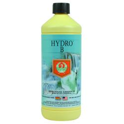 House and Garden Hydro B 200 Liter
