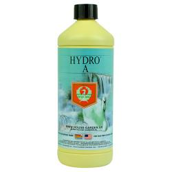 House and Garden Hydro A 1000 Liter