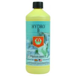 House and Garden Hydro B 1000 Liter