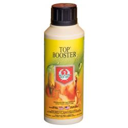 House and Garden Top Booster 250 ml