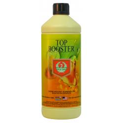House and Garden Top Booster 1 Liter