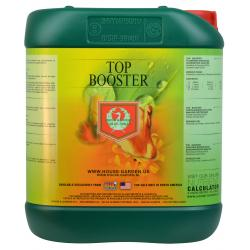 House and Garden Top Booster 5 Liter
