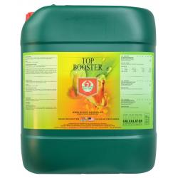 House and Garden Top Booster 20 Liter