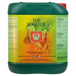 House and Garden Top Booster 95 Liter
