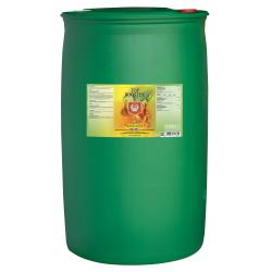 House and Garden Top Booster 200 Liter (1/Cs)