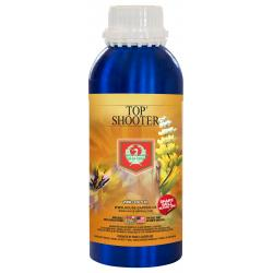 House and Garden Top Shooter 250 ml