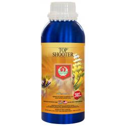 House and Garden Top Shooter 500 ml