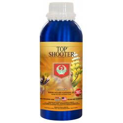 House and Garden Top Shooter 1 Liter