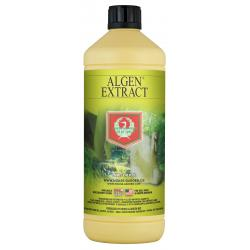 House and Garden Algen Extract 250 ml