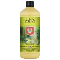 House and Garden Algen Extract 500 ml