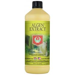 House and Garden Algen Extract 1 Liter