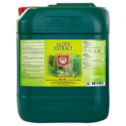 House and Garden Algen Extract 5 Liter