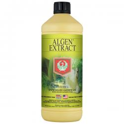 House and Garden Algen Extract 200 Liter