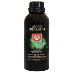House and Garden Amino Treatment 250 ml