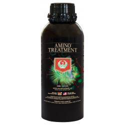 House and Garden Amino Treatment 1 Liter