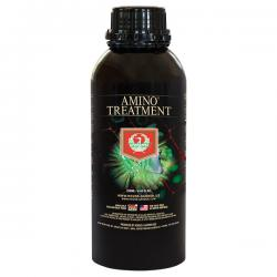 House and Garden Amino Treatment 1000 Liter