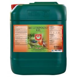 House and Garden Bio 1-Component Soil 5 Liter