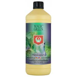 House and Garden Magic Green 500 ml