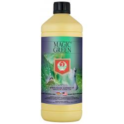 House and Garden Magic Green 1 Liter
