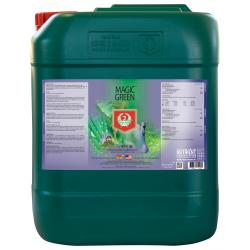 House and Garden Magic Green 20 Liter