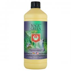 House and Garden Magic Green 95 Liter