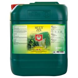House and Garden Multi Zen 5 Liter