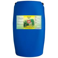 House and Garden Multi Zen 60 Liter