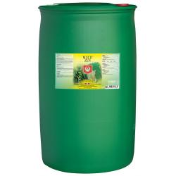 House and Garden Multi Zen 200 Liter