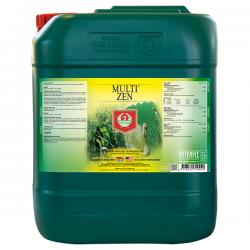 House and Garden Multi Zen 1000 Liter