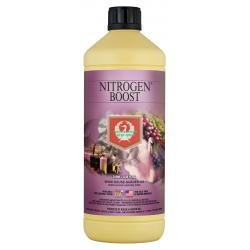 House and Garden Nitrogen Boost 250 ml