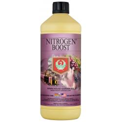 House and Garden Nitrogen Boost 1 Liter