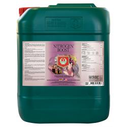 House and Garden Nitrogen Boost 5 Liter