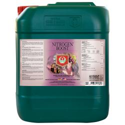 House and Garden Nitrogen Boost 20 Liter