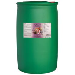 House and Garden Nitrogen Boost 200 Liter
