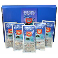 House and Garden Shooting Powder Sachet - Case of 140